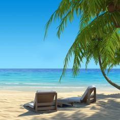 I so want to be there right now