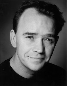 Todd Carty plays Fleshcreep in Jack and the Beanstalk at the Palace Theatre, Newark #panto #Christmas #pantomime #jackandthebeanstalk #imaginetheatre #baddie #grangehill #eastenders #PalaceTheatreNewark