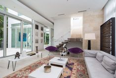 99+ Houzz Modern Living Room - Interior Paint Color Ideas Check more at http://www.soarority.com/houzz-modern-living-room/