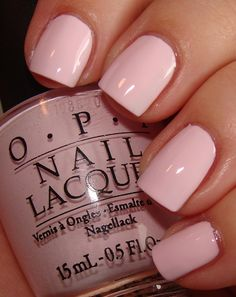 I think this is opi's Mod About You. Mine got old, need a new one.  I love this color.