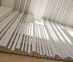 Ceilings Plus