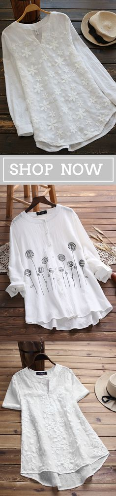 Vintage T-Shirt,Exotic Lively Nature Fashion Personality Customization