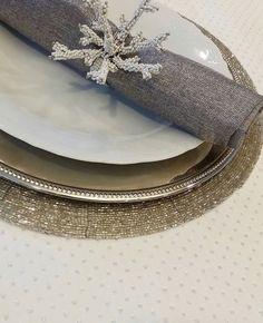 Pattern Pin Tuck   Custom Tablecloth. Custom TableclothsVinyl  TableclothWhite ...