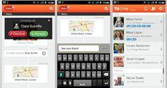 """Ya está disponible para Android la aplicacion """"TU Me"""" de Telefónica"""