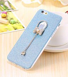 Losin iPhone 5/5S Case Ultra Thin Fashion Luxury Bling Gl... https://www.amazon.com/dp/B01N2Z3X2D/ref=cm_sw_r_pi_dp_x_.PJzybY2Z24BJ