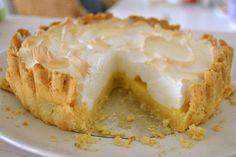 Swedish Recipes, No Bake Pies, Fika, Yams, No Bake Desserts, Nom Nom, Sweet Treats, Food And Drink, Easter