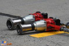 Formule 1 Grand Prix van China 2014, Formule 1