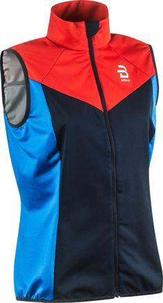 VINTAGE NIKE USA Hockey Olympic Team Zip Jacket Mens Large