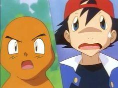 Pokemon face swap hahaha