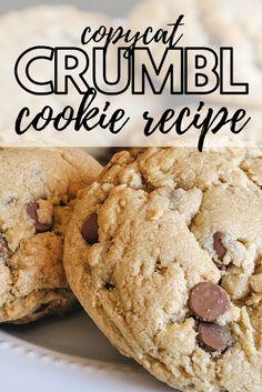 Tasty Chocolate Chip Cookies, Chocolate Chip Recipes, Sugar Cookies Recipe, Homemade Chocolate, Yummy Cookies, Yummy Treats, Chip Cookie Recipe, Chocolate Chocolate, Sweet Treats