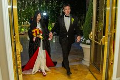 Celebrity Couples, Celebrity Weddings, Wedding Couples, Wedding Bride, New York In March, Leaving Las Vegas, Nicolas Cage, Marriage Certificate