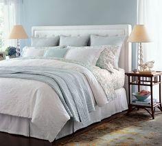 king-bed-pillow-arrangement-5.jpg (485×436)