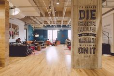 20150319 WeWork Congress interiors-5 Austin