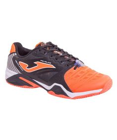 Warrior Skreamer Combat FG Firm Ground Homme Football Chaussures Spicy Orange//Baja Blue