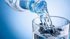 Καθαρίστε το Νερό της Βρύσης από Φθόριο, Μόλυβδο, Αλουμίνιο ΜΕ ΛΙΓΟΤΕΡΟ ΑΠΟ ΕΥΡΩ !!!