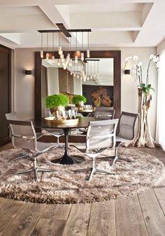 Jeff Andrews Interior Design