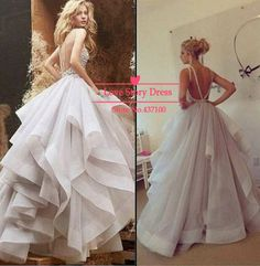 ball gowns 2015 - Google Search