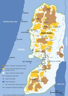 http://israelseen.com/2014/06/07/adam-levick-sets-the-record-straight-on-illegal-settlements/