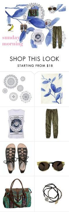 90+ Fashionpolyvore ideas   fashion, clothes design, floral