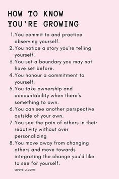 30 Bright Affirmations and Helpful Reminders For Positive Living - The Ultimate Inspirational Self Help Website Positive Affirmations Quotes, Affirmation Quotes, Motivational Quotes For Girls, Inspirational Quotes, Robert Kiyosaki, Positive Living, Positive Mindset, Positive Vibes, Mental And Emotional Health