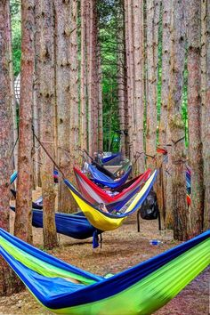 Would you like to go camping? If you would, you may be interested in turning your next camping adventure into a camping vacation. Camping vacations are fun Auto Camping, Camping Hacks, Electric Forest, Electric Daisy, Wanderlust, Adventure Awaits, Adventure Travel, Chillout Zone, Outdoor Life