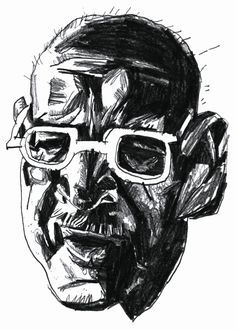 all_drawings — LiveJournal Rembrandt Self Portrait, Rembrandt Drawings, Rembrandt Paintings, Van Gogh Portraits, Portrait Art, Black And White Drawing, Black And White Portraits, Graphic Illustration, Graphic Art