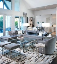 Dallas Design Group Interiors Serving The DFW Area For Over Thirty Years Excellence And Personal Commitment Is Evident In Every Project