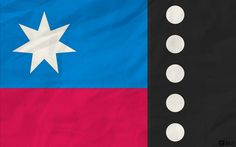 Australian Flags – Revisit – GAZF