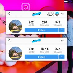 before and after Grow your account with real people! Buy Instagram Followers Cheap, Insta Followers, How To Get Followers, Free Instagram, Follow Me On Instagram, Hallowen Ideas, Life Is Good, Social Media, Bodybuilding