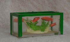 Barton Caroline's Home Aquarium - 1976 Childhood Toys, Childhood Memories, Home Aquarium, Antique Dollhouse, Exotic Fish, Vintage Toys, Vintage Stuff, Horse Care, Quote Posters