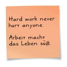 english german proverbs and sayings http www