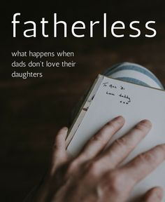 46 Best Father Quotes images in 2015 | Father, Father quotes