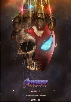Whose skull is the coolest?-Credit: for daily dose of comic memes news and artworks!-Like my posts and Express your opinion in comments! Marvel Comics, Marvel Heroes, Thor Marvel, Captain Marvel, Kino Film, Marvel Wallpaper, Wallpaper Art, The Avengers, Anime