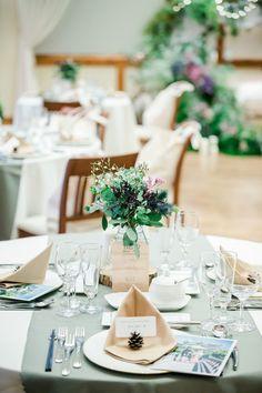 Burgundy And Grey Wedding, Purple Wedding, Wedding Flowers, Space Wedding, Wedding Table, Wedding Day, Table Flower Arrangements, Table Flowers, Wedding Images