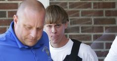 After police arrested Dylann Roof for the murder of nine black parishioners at a church in Charleston, officers drove him to Burger King and bought him a burger when he complain...