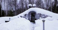 Savusauna lämpiää 😊 poreallas on piilossa kesään saakka🙂 #holvisauna #savusauna Snow, Outdoor, Instagram, Outdoors, Outdoor Games, The Great Outdoors, Eyes, Let It Snow