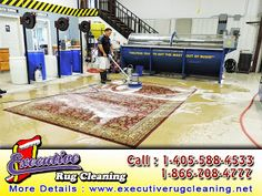 Remove Dog Odor from Rugs in Oklahoma City  For Know More, See Here: Dog Odor Removal Oklahoma City Dog Odor Removal Expert in Oklahoma City Remove Dog Odor from House in Oklahoma City Dog Odor Removal Oklahoma City Dog Odor Removal Home Remedies in Oklahoma City Dog Odor Removal Oklahoma City Our Coupon Rug Cleaning Oklahoma City Our Videos Gallary: Our Images Here For More Information: http://www.yelp.com/user_details?userid=UNFcOcHI2BKYeRra3L3hhQ