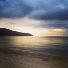 Procchio Beach Elba iSland