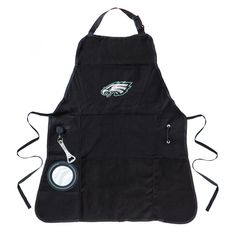 Must have product now available: Philadelphia Eagl... Get it here! http://www.757sc.com/products/philadelphia-eagles-embroidered-grilling-apron-with-bottle-holder-and-bottle-opener?utm_campaign=social_autopilot&utm_source=pin&utm_medium=pin