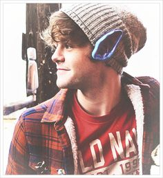 ThursJay! yup, we're getting married<3