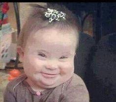 Love that smile ❤️
