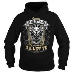 GILLETTE GILLETTEBIRTHDAY GILLETTEYEAR GILLETTEHOODIE GILLETTENAME GILLETTEHOODIES  TSHIRT FOR YOU