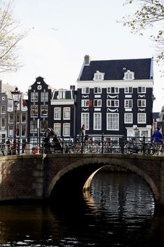 Amsterdam. Follow us @SIGNATUREBRIDE on Twitter and on FACEBOOK @ SIGNATURE BRIDE MAGAZINE Netherlands Photography Information on our Site http://storelatina.com/netherlands/travelling #Netherlandstravel #travelNetherlands #foodNetherlands #travelholland