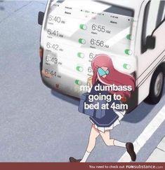Memes Humor, Dankest Memes, Humor Humour, Humor Videos, Funny Humor, Anime Meme, Stupid Funny Memes, Funny Relatable Memes, Funniest Memes