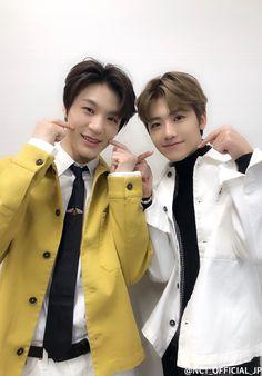 "NCT_OFFICIAL_JP on Twitter: ""<NCT DREAM in SAPPORO> Memories#2 #JENO #JAEMIN #NCTDREAM… "" Nct Dream Members, Nct U Members, Winwin, Taeyong, Jaehyun, Nct 127, Yuta, Nct Dream Jaemin, I Love My Dad"