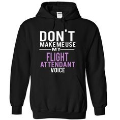 FLIGHT ATTENDANT MAGIC T Shirts, Hoodies. Check price ==► https://www.sunfrog.com/Funny/FLIGHT-ATTENDANT--MAGIC-1951-Black-5589023-Hoodie.html?41382 $39.99