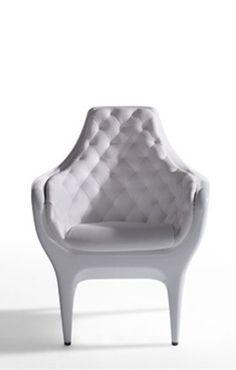 BD Barcelona Design | Showtime Collection