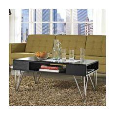 Found it at Wayfair - Coffee Table http://www.wayfair.com/daily-sales/p/Wayfair-Exclusives-for-Every-Room-Coffee-Table~ZIPC1162~E17388.html?refid=SBP.rBAZEVToyuk3PkSnwOs_AuHZyb3wtEOZtJa1YswPw04