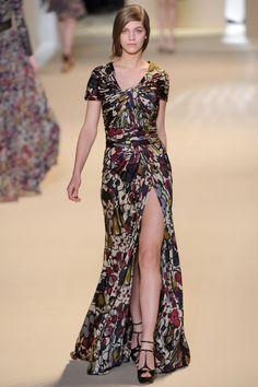 0ba7a1656a4 Лучших изображений доски «сукня»  85