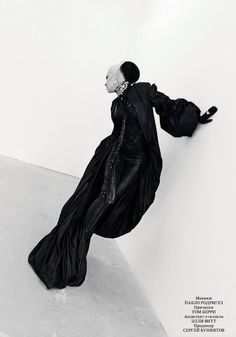 32 Best Diana   Daphne images   Daphne guinness, Style, Style icons 2e6d2dc6f3b0